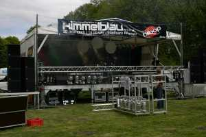 picture himmelblau festival